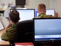Пентагон предоставил киберкомандованию США возможность применять более жесткий подход в том, что касается защиты от хакерских атак и вторжений в компьютерные сети других государств