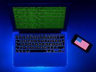 Контрразведка США посоветовала американцам не брать с собой на ЧМ-2018 в РФ мобильные телефоны