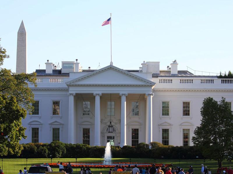 """В Белом доме назвали время встречи  Трампа с  Ким Чен Ыном и пресс-конференции по итогам переговоров"""" />"""