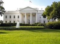 В Белом доме дальнейших комментариев по теме не предоставили. По словам двух знакомых с ситуацией источников Bloomberg, встреча Трампа с Путиным запланирована на период предстоящего визита президента США в Европу