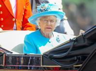 Посол США в Британии подтвердил предстоящую встречу Трампа с королевой