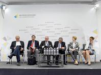 """Аналитики  Atlantic Council оценили потери Украины от """"российской агрессии"""" в 100 млрд долларов"""