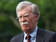 С этой целью Москву посетит в конце июня советник президента США по национальной безопасности Джон Болтон. В Кремле информацию о предстоящем визите уже подтвердили