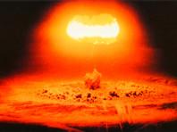 Ученые США рассчитали, сколько ядерных боеголовок необходимо для наступления апокалипсиса