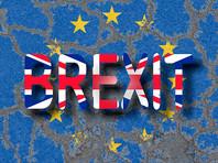 Британский бизнесмен Аррон Бэнкс, который был одним из крупнейших спонсоров кампании по выходу Великобритании из Евросоюза, неоднократно контактировал с российскими официальными лицами в разгар подготовки к референдуму о Brexit