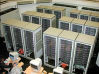 """""""НИИ """"Квант"""" разрабатывает и обслуживает электронно-вычислительные средства и комплексы специального и гражданского назначения"""