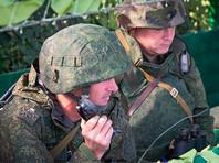 Япония выразила протест из-за предстоящих ракетных стрельб России на Курилах