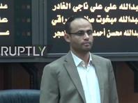 Глава штаба хуситов в Йемене обратился к Путину за помощью в прекращении войны