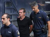 Греция выдаст Франции россиянина Винника, обвиняемого в хищении 130 млн евро