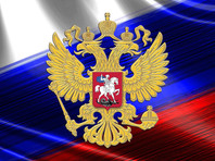 Депутат сейма Латвии назвал распад России условием мира в Европе