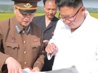 Спутниковые  снимки показали, что Ким Чен Ын выполняет обещание: начал  демонтаж ядерного полигона Сохэ