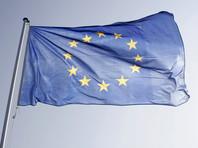 Руководство ЕС официально продлило экономические санкции против России еще на полгода