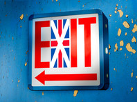 Переговоры по Brexit должны продлиться до ноября 2018 года, после чего достигнутую сделку должны одобрить Европарламент и британский парламент. Brexit произойдет 29 марта 2019 года, после чего должен наступить переходный период, который продлится до 31 декабря 2020 года