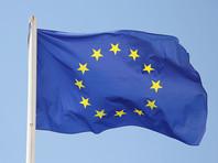 Европейский союз (ЕС) расширил санкционный список, связанный с присоединением Крыма к РФ, внеся в него компании, связанные со строительством моста через Керченский пролив