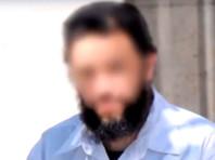 Суд в Тунисе выпустил на свободу бывшего охранника Усамы бен Ладена