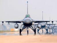 Южная  Корея  вызвала   военного атташе  РФ  после вторжения  в свою зону ПВО двух российских  бомбардировщиков