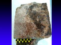 """Команда греческих и немецких археологов при раскопках в древней Олимпии на Пелопоннеском полуострове нашла глиняную табличку, на которой нанесены строки из """"Одиссеи"""" Гомера"""