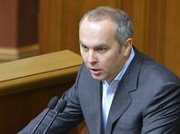 В Раде пожаловались на раздражение в Европе от украинского вопроса