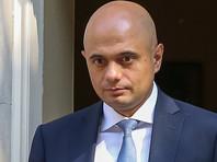 Глава МВД Великобритании Саджид Джавид, выступая в парламенте, заявил, что Россия должна объясниться в связи с новым отравлением людей в графстве Уилшир