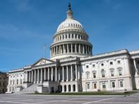 """В Конгрессе США раскритиковали Трампа за его стремление """"подружиться"""" с Путиным"""