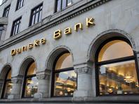 Глава Hermitage Capital подал уголовный иск против Danske Bank, подозреваемого в отмывании денег из РФ, узнала Financial Times