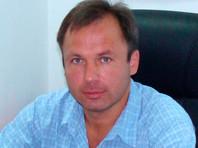 Константин Ярошенко был арестован 28 мая 2010 года в Либерии по обвинению в подготовке к транспортировке крупной партии кокаина, а затем депортирован в США. 7 сентября 2011 года американский суд приговорил российского летчика к 20 годам тюрьмы