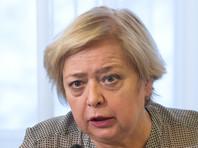 Председатель Верховного суда Польши намерена остаться на посту вопреки новому закону