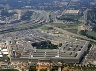 Пентагон объявил о выделении Киеву 200 млн долларов на военно-оборонные  нужды