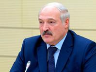 Лукашенко: Белоруссия выбирает партнерство и с Западом, и с Востоком