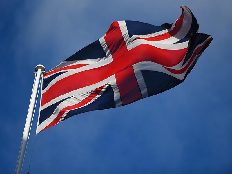 Великобритания готовится к новой атаке со стороны России после ЧМ