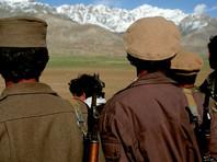 Армия Афганистана: талибы*  изнасиловали и казнили трех входивших в ИГИЛ* уроженок Чечни и Узбекистана