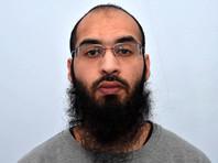 В Великобритании дизайнер-исламист, призывавший к покушению на принца Джорджа, приговорен к пожизненному сроку
