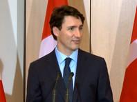 Канада не будет менять своего отношения к России после встречи Путина и Трампа в Хельсинки