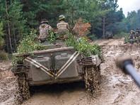 """Как отметила бывший украинский премьер-министр, """"Батькивщина"""" будет предлагать обществу не только стратегию мира, но и механизмы для построения сильной армии"""
