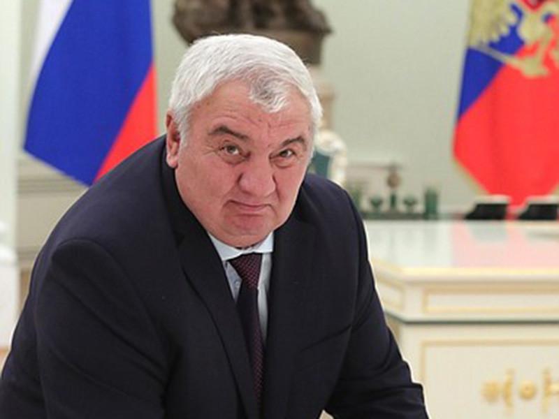 Генеральному секретарю Организации Договора о коллективной безопасности (ОДКБ) Юрию Хачатурову предъявлено обвинение в свержении конституционного порядка Армении в 2008 году