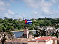 На Кубе опубликован проект  новой конституции: в стране появится должность президента - он сможет занимать пост не дольше 10 лет