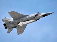 CNBC, ранее сообщавший о провале испытаний расхваленных Путиным ракет, накануне саммита в Хельсинки поведал об успехах
