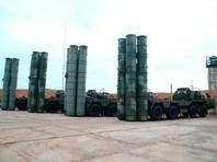 В Индии утвердили соглашение по российским С-400, несмотря на недовольство США