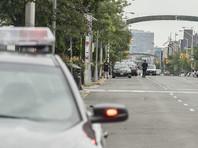 Полиция вычислила имя стрелка из Торонто и узнала о его проблемах с психикой