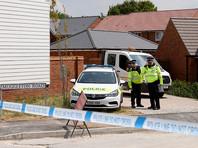 Расследующий отравление в Эймсбери полицейский обратился к врачам