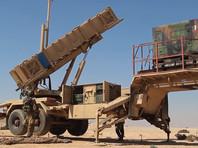 """Армия Израиля выпустила ракеты по сирийскому самолету: """"Су"""" был сбит"""