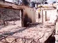 Сейчас большая часть пожаров потушена, последние очаги возгорания локализуют. Число погибших составило 85 человек, пострадавших - приблизилось к 200