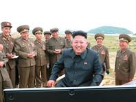 Американская разведка, основываясь на новой информации по Северной Корее, пришла к выводу, что Ким Чен Ын не собирается полностью отказываться от ядерного оружия, а, напротив, ищет варианты, чтобы утаить истинные объемы реальное количество боеголовок и объекты для их производства