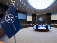 Ранее Трамп неоднократно напоминал лидерам европейских стран о необходимости разделить с США бремя расходом на оборону ради коллективной безопасности НАТО