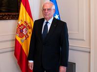 Глава МИД Испании заявил, что стареющей Европе нужна новая кровь, а миграция не достаточно массовая