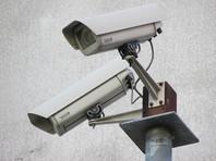 """Подозреваемые в отравлении Скрипалей в Солсбери установлены, утверждают СМИ"""" />"""