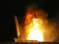 США могут нанести удар по Ирану уже в августе, и помочь в этом Вашингтону могут Австралия и Великобритания