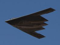 В США сообщили об успешных испытаниях ядерной бомбы B61-12