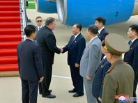 """Помпео заявил о """"достигнутом прогрессе"""" по итогам новых переговоров в Пхеньяне, но  в КНДР считают   результаты """"тревожными"""""""