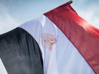 Египетский суд отклонил иск  родственников жертв взрыва российского самолета над Синаем  к местным чиновникам